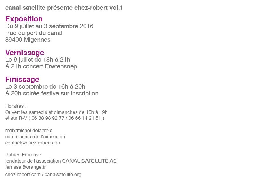 2016_flyer-chez-robert_canalsatellite-verso