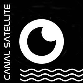 logo canal satellite OK petit
