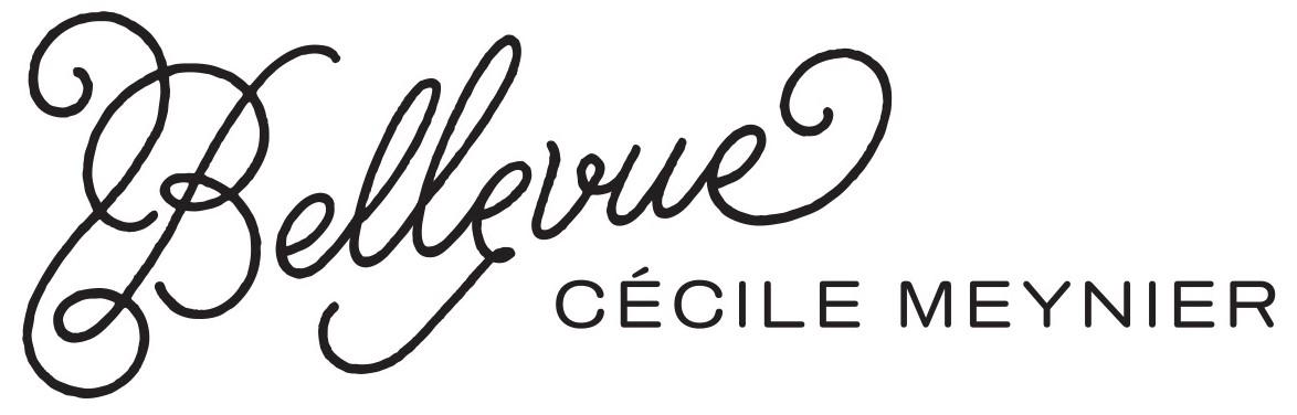 Bellevue - Cécile MEYNIER